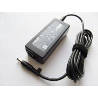 Блок живлення для ноутбуків ASUS ADP-40PH/A40281