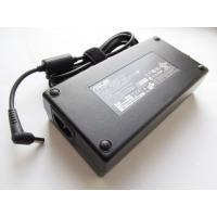 Блок живлення для ноутбуків ASUS ADP-180HB D/A40283