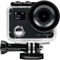 Экшн-камеры AirOn 4822356754474