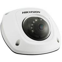 Камера HIKVISION AE-VC211T-IRS (2.8) Diawest