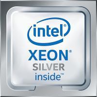 Процессор серверный INTEL Xeon Silver 4216 16C/32T/2.1GHz/22MB/FCLGA3647/TRAY (CD8069504213901) Diawest