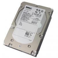 Жорсткий диск (сервер) Dell 400-ALEI