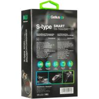 MP3-FM трансмитер Pro S-Type Diawest