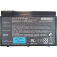 Аккумулятор для ноутбуків Acer A41891 Diawest