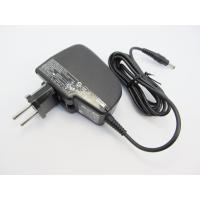 Блок живлення до ноутбуку HP 20W 5V, 4A, разъем 4.0/1.7, wall mount (AD7011LF / A40260) Diawest
