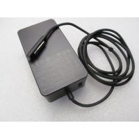 Блок живлення для ноутбуків Microsoft model 1536/A40218
