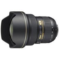 Объектив Nikon JAA801DA Diawest