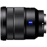 Об'єктив SONY 16-35mm f/4.0 Carl Zeiss для камер NEX FF (SEL1635Z.SYX) Diawest