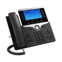 VoIP-шлюзы Cisco CP-8841-K9=