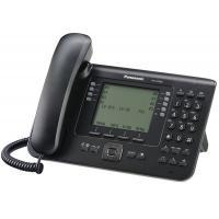 VoIP-шлюзы Panasonic KX-NT560RU-B Diawest