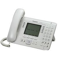 VoIP-шлюзы Panasonic KX-NT560RU Diawest