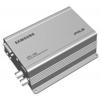 VoIP-шлюзы Samsung SPE-100P/AC Diawest