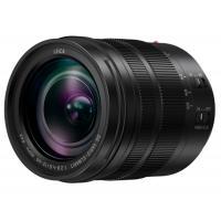 Об'єктив Panasonic H-ES12060E Diawest