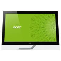 Монитор Acer UM.HT2EE.009 Diawest