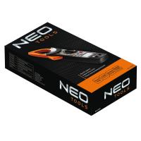 Инструмент для прокладки сети NEO Tools 94-002 Diawest