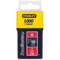 Скобы для степлера Stanley 1-TRA206T Diawest