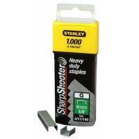 Скобы для степлера Stanley 1-TRA708T Diawest