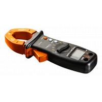 Инструмент для прокладки сети Neo 94-003 Diawest