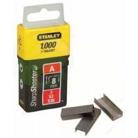 Скоби для степлера Stanley 1-TRA205T Diawest
