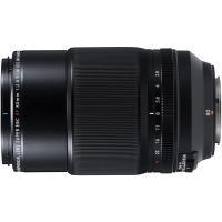 Об'єктив Fujifilm 16559168 Diawest