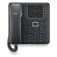 VoIP-шлюзы Gigaset S30853-H4003-R101 Diawest