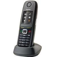 VoIP-шлюзы Gigaset S30852-H2762-R121 Diawest