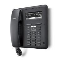 VoIP-шлюзы Gigaset S30853-H4002-R101 Diawest