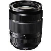Об'єктив Fujifilm 16537744 Diawest