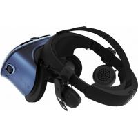 Окуляри HTC 99HARL027-00 Diawest
