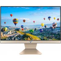 Комп'ютер ASUS V222UAK-BA159D (90PT0261-M08430)