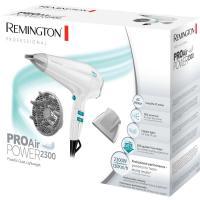 Фен Remington AC6330 Diawest