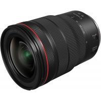 Об'єктив Canon 3682C005 Diawest
