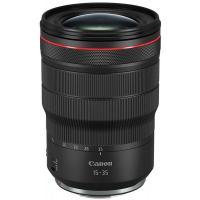 Объектив Canon 3682C005 Diawest