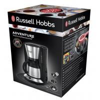 Кофеварка/кофемашина Russell Hobbs 24020-56 Diawest