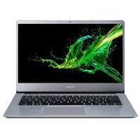 Ноутбук Acer NX.HPKEU.00V