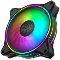 Вентілятор для корпусів, кулерів CoolerMaster MFL-B2DN-183PA-R1 Diawest