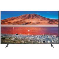 Телевізор Samsung UE58TU7100UXUA