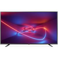 Телевізор Sharp LC-65UI7352E