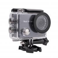 Экшн-камеры Aspiring Repeat 1 Diawest