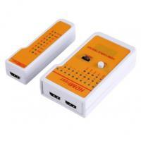 Инструмент для прокладки сети Merlion 14246 Diawest