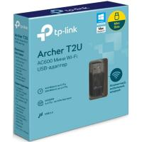 Бездротовий мережний адаптер TP-LINK ARCHER-T3U Diawest