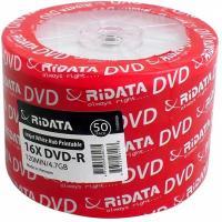 Диск RiData 907WEDRRDA088