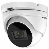 Камера HIKVISION DS-2CE79D3T-IT3ZF (2.7-13.5) Diawest