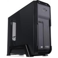Настольний комп'ютер T00F0840H1VN