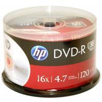 Диск HP 69316 Diawest