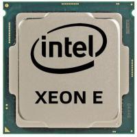 Серверный процессор Intel CM8068404225303 Diawest