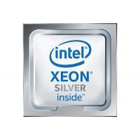 Серверний процесор Intel CD8069504344500 Diawest