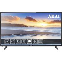 Телевізор AKAI UA39HD19T2S