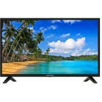 Телевизор Hoffson A40HD300T2 Diawest