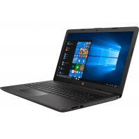Ноутбук HP 1F3J0EA Diawest